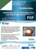 Presentacion calentador solar expo..pptx
