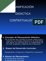 6.Planeamiento Didactico Contextualizado