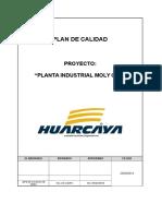 PLAN DE CALIDAD PROYECTO LA JOYA REV RBAU.docx