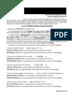 128757144-Curso-de-Derive1.doc