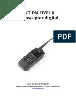 RT2_espa_olas_manual.pdf