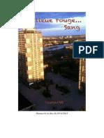 BanlieueRougeSang 03-11-15