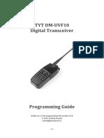 TYT DM-UVF10 Programming guide v1.0.pdf