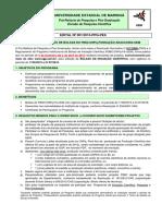 Edital-01-2015-PIBIC-2015-16