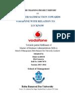Report (Vodafone)
