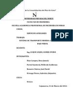 LHD Y Equipos de Bajo Perfil 2