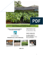 pancho negro 2012.pdf