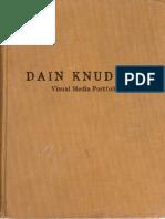 Dain Knudson Visual Media Portfolio