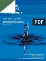 desaltinghandbook