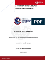 GUZMAN_JESUS_REDISEÑO_OVALO_NARANJAL.pdf