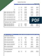 Listado talleres.pdf