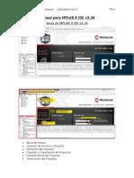 Manual para MPLAB X IDE v3.docx