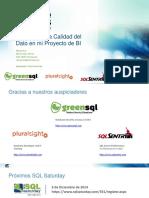 Asegurando_la_Calidad_del_Dato_en_mi_Proyecto_de_BI_-_Mary_Arcia.pdf