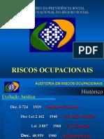 RISCOS_OCUPACIONAIS 27304563