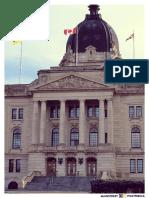 Mainstreet - Saskatchewan's Choice