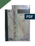 7mo Libro-Etica OCR Perfecto