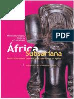 Africa Subassariana