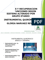 diapositivasc6instrumentalquirurgico-120305225114-phpapp02.ppt