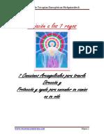 Manual Iniciacion a Los 7 Rayos (2)