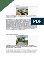 Diseno Geometrico de Carreteras