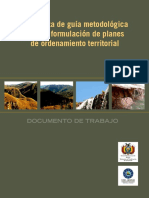 Pnadt963