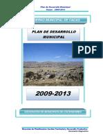 PDMVacasS2009-2013