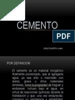 Pres Cemento 2 20163444444444444444444444444444444444444444444444444444444444444444444444444444444444444444444444444444444444444444444444444444444444444444444444444444444