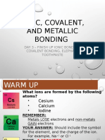 unit7-day3-ionic-covalent