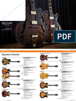 Hollow_Body_Guitars_Ibanez_2015_lowres.pdf