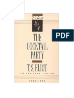 The Cocktail Party.pdf