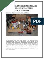 NOTICIAS-DELITOS-DE-TRANSPORTE (1) noticias.docx