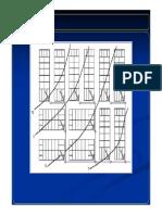 Diseño Condominial II