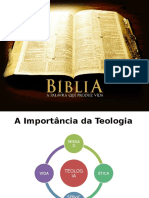Introducao Biblica.pptx