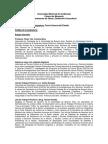 Programa Teoría General Del Estado UNDAV Seghezzo _ 2016 1cuatrim