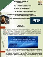 EXPOSICION-DERECHO DE LA INFORMATICA (1).pptx
