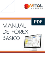 Vital Markets - Manual Basico de Forex
