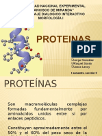 PROTEINAS modificado