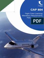 CAP804 April 2015 Searchable