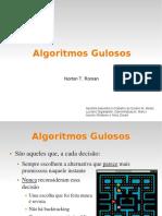 13-algoritmosGulosos.pdf