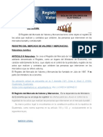mercado y bolsa PARA CUESTIONARIO.doc