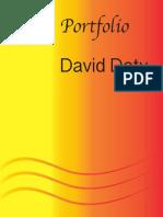 P9DavidDoty Portfolio