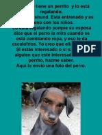 El Perrito