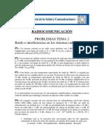 coleccion_problemas_ruido.pdf