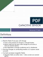 Sensor - Week 04 - Capacitive Sensor dan LVDT.pdf