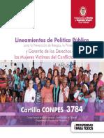 Cartilla CONPES 3784 2013_PP Mujeres victimas.pdf