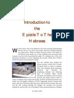 Study02 Introduction