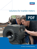 EM 6815 EN_Solutions for Traction Motors