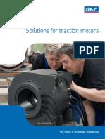 EM 6815 EN_Solutions for Traction Motors