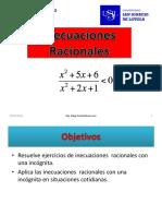 Inecuaciones_Racionales