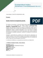 Carta Circular Constructora.docx
